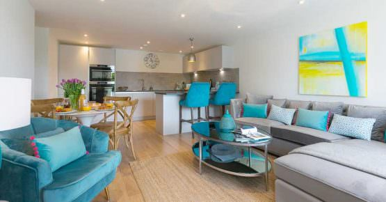 Self-Catering-accommodation-near-st-ives-cornwall-sostives