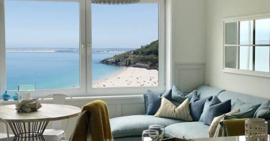 sea-view-apartment-sostives