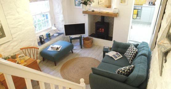 St-Ives-cottage-figgy-cottage