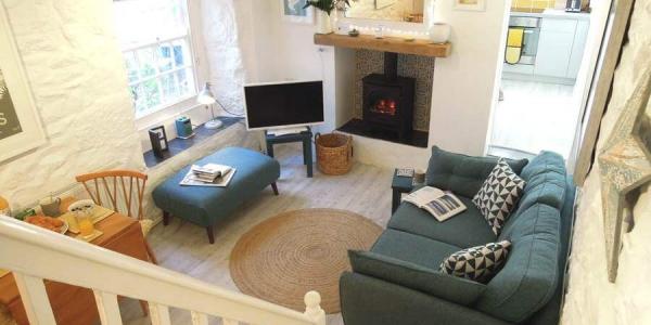 St-Ives-cottage-figgy-cottage-0001