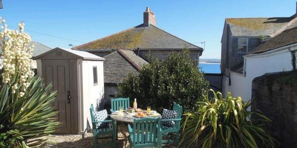 St-Ives-cottage-figgy-cottage-0026
