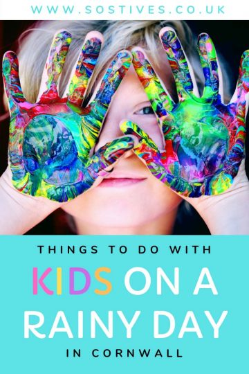 things-to-do-with-kids-when-its-raining