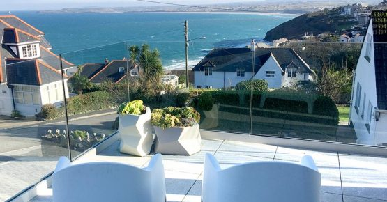carbis-bay-holiday-cottages