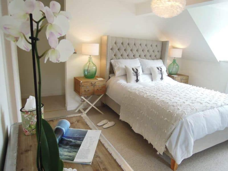 self-catering-carbis-bay
