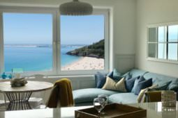 holiday-apartments-in-st-ives