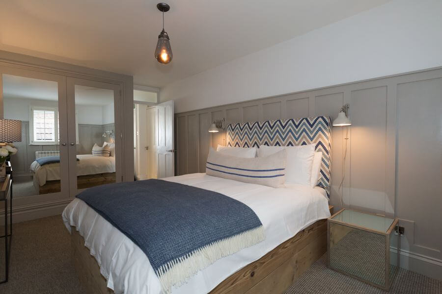 self-catering-holiday-apartment-st-ives