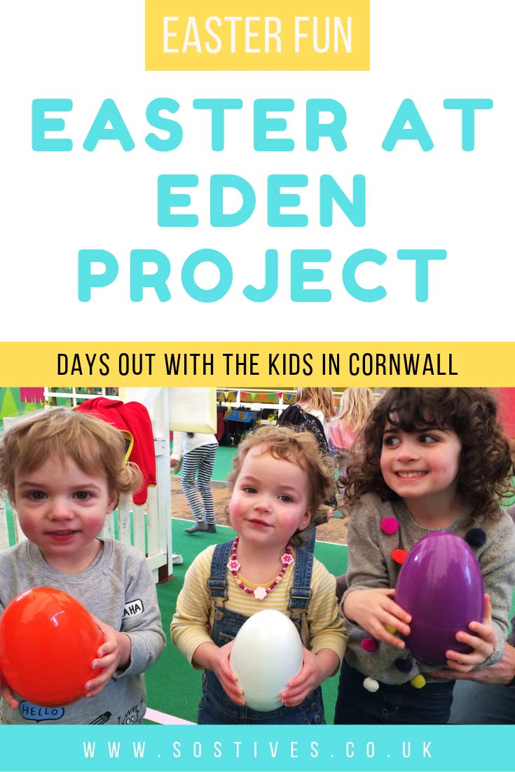 eden-project-at-easter-cornwall