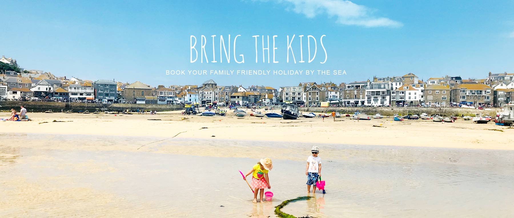 family-friendly-holidays-in-st-ives