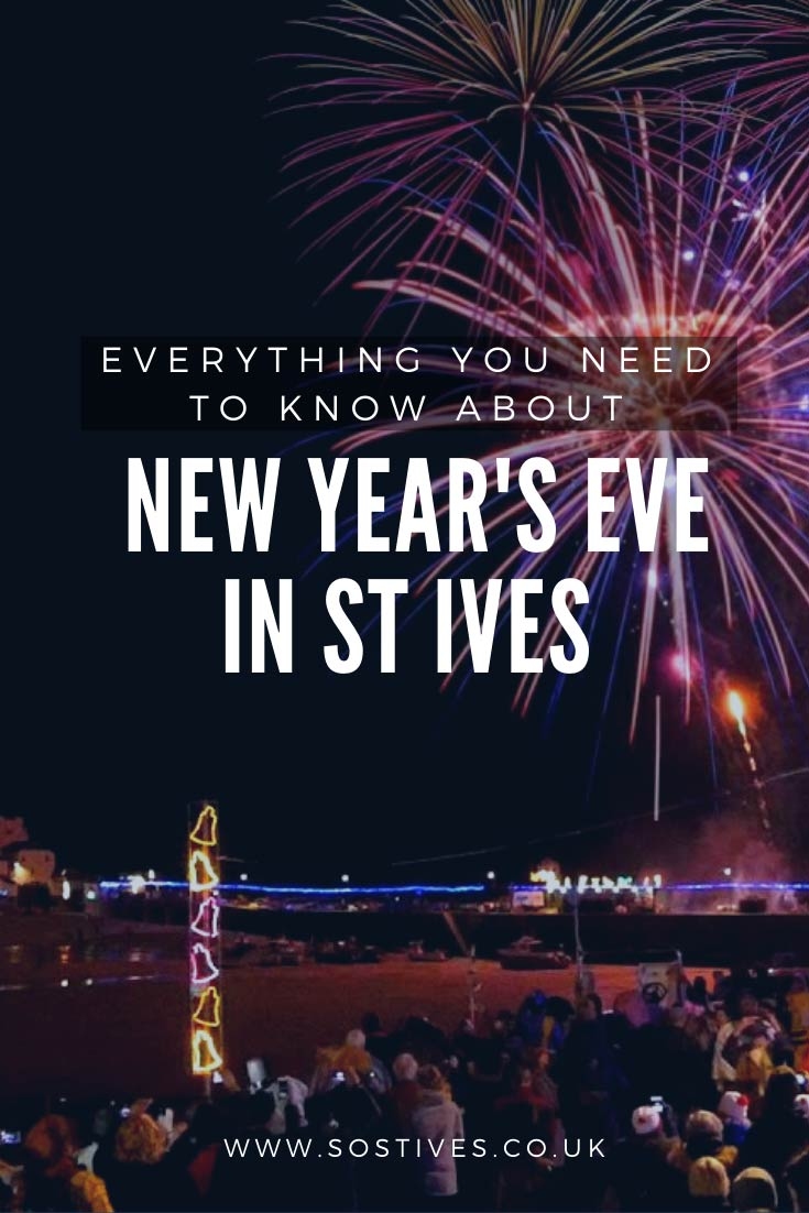 new-years-eve-st-ives-cornwall