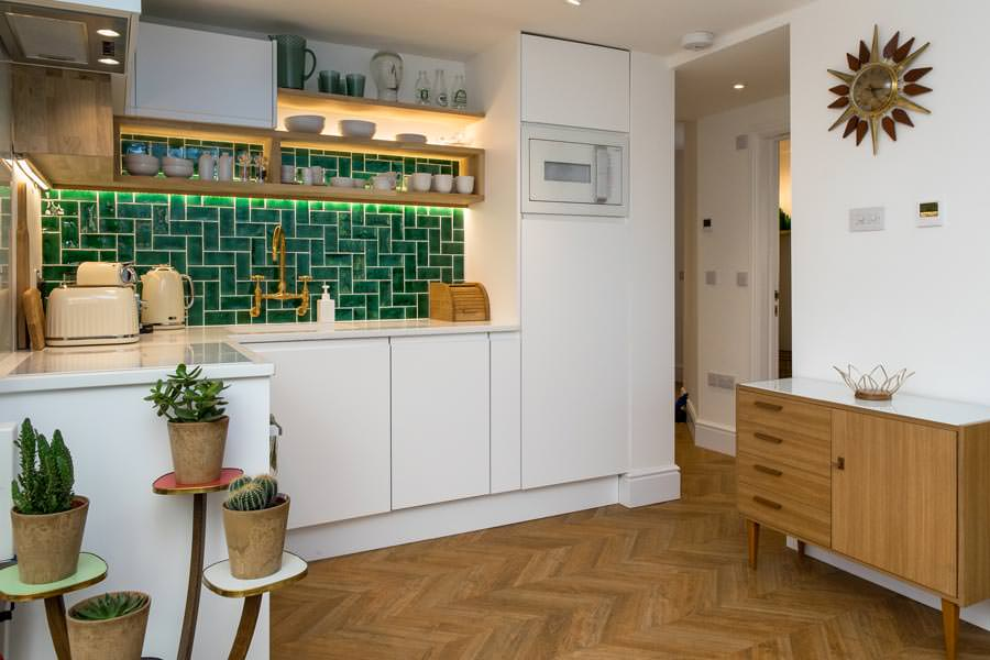 samphire-studio-accomodation-st-ives