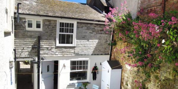 st-ives-cottages-33