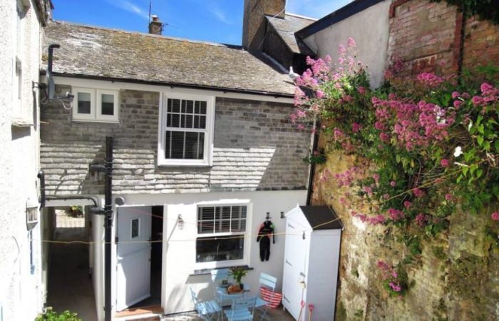 st-ives-cottages-cornwall
