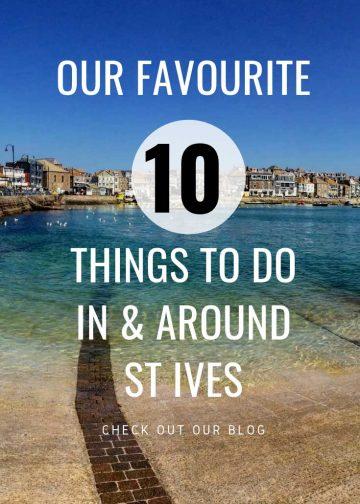 ten-things-to-do-around-stives-cornwall