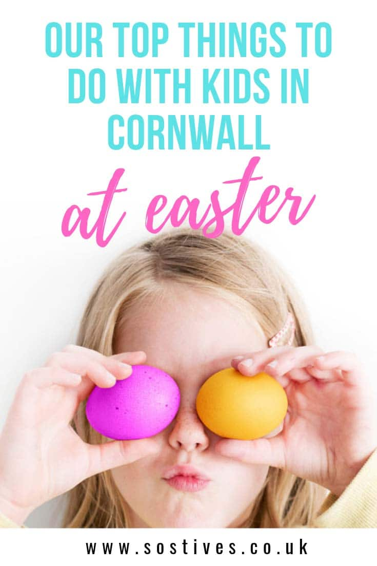 things-to-do-in-cornwall-with-kids-at-easter
