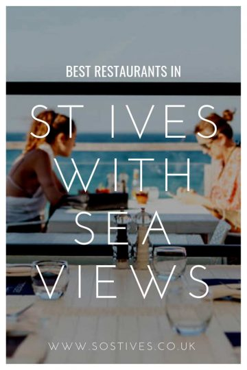 restaurants-with-sea-views