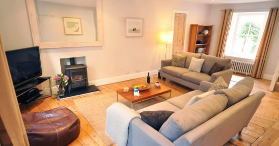 holiday-cottage-st-ives