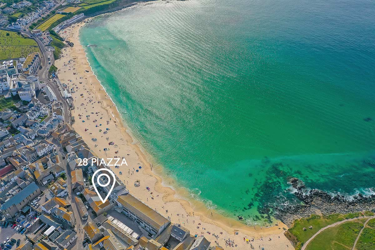 28-piazza-st-ives-location-V3
