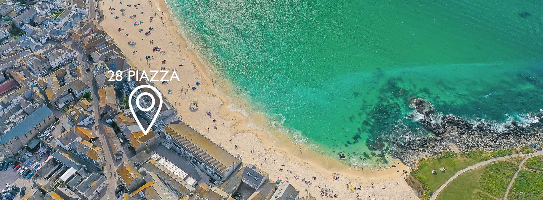 28-piazza-st-ives-location-v2