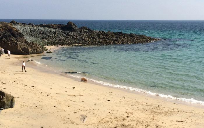 Bamaluz-beach-st-ives-cornwall