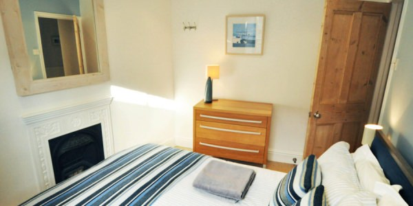 seawater-double-room1