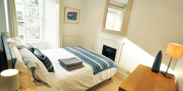seawater-double-room2