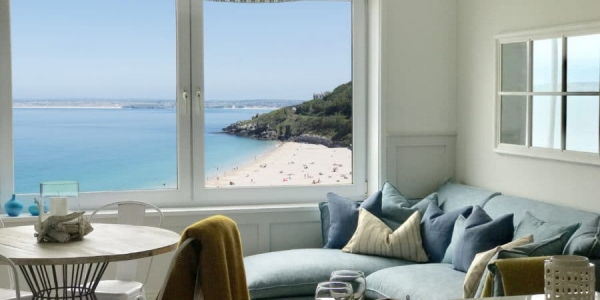 So St Ives Blue View lounge5