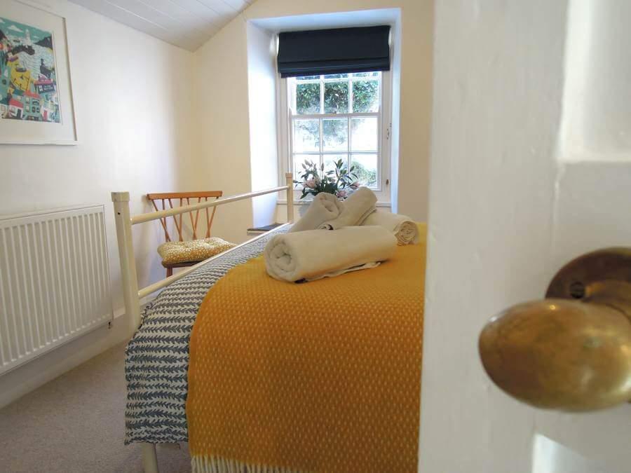 St-Ives-cottage-figgy-cottage-0017