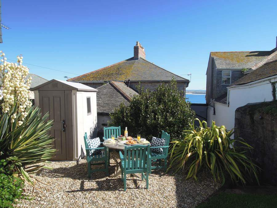 St-Ives-cottage-figgy-cottage-0026