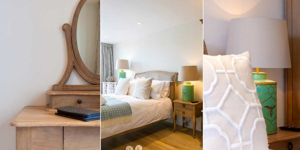 accommodation-carbis-bay-cornwall