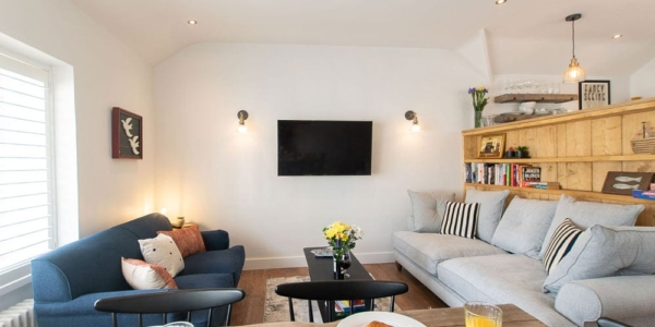 apartment-in-st-ives-28-piazza