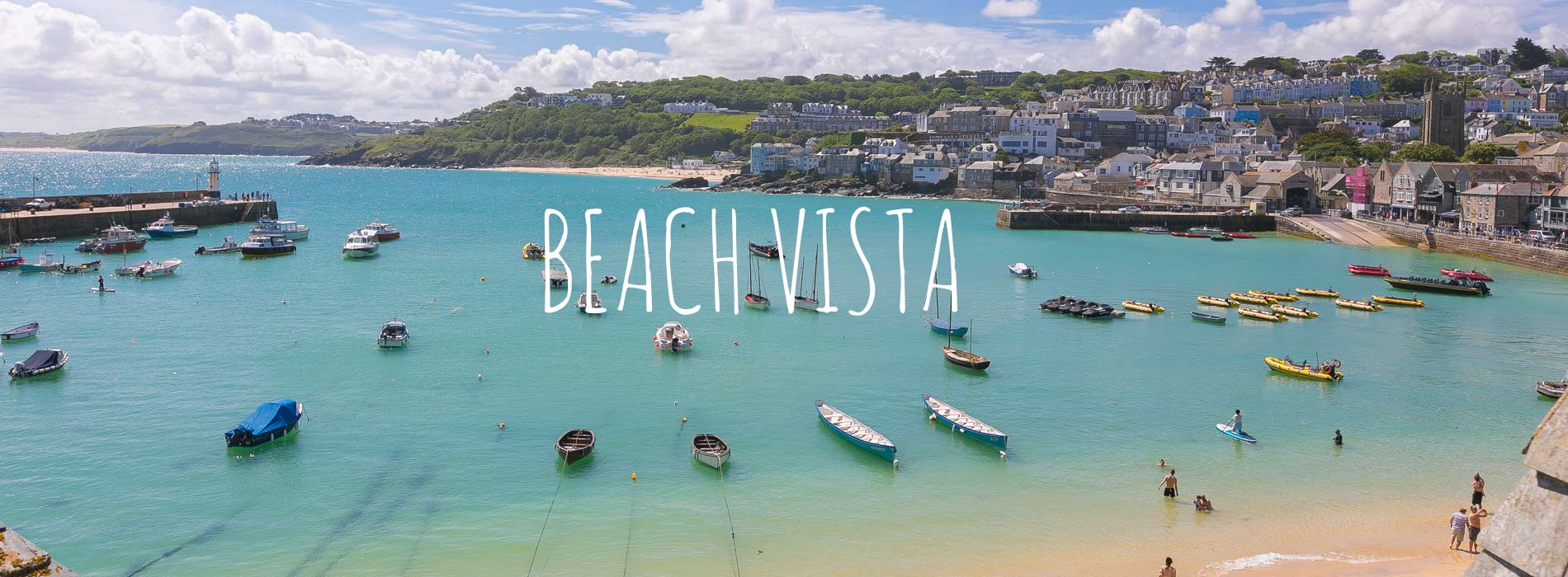 beach-vista-st-ives-cornwall