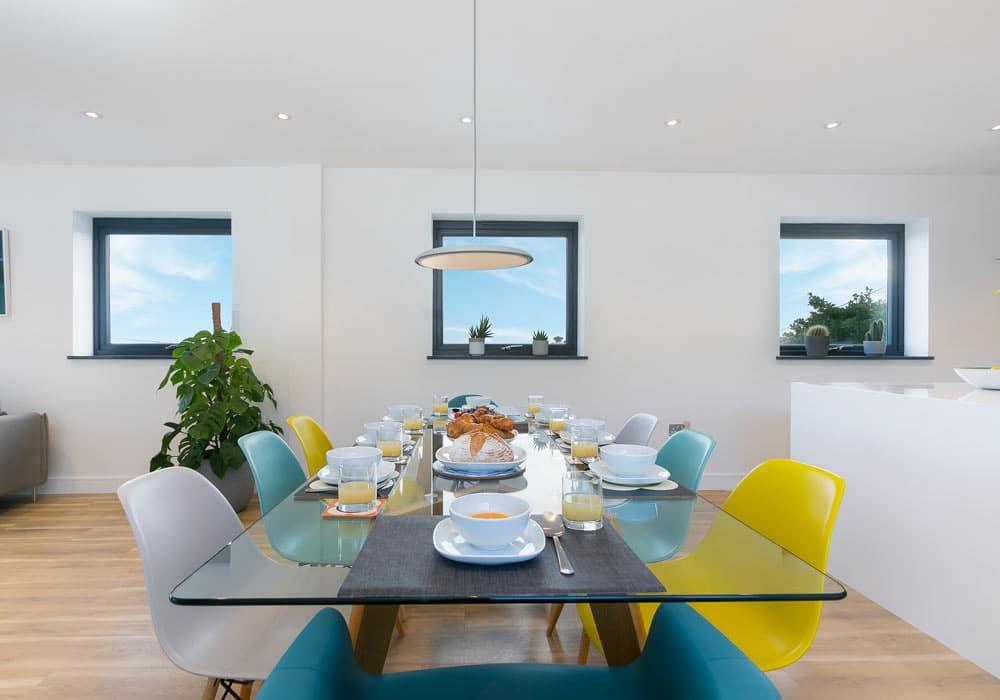 carbis-bay-cottages-deck-house