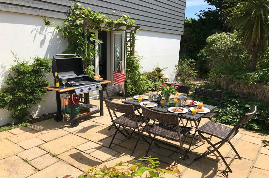 self-catering-holiday-cottage-carbis-bay