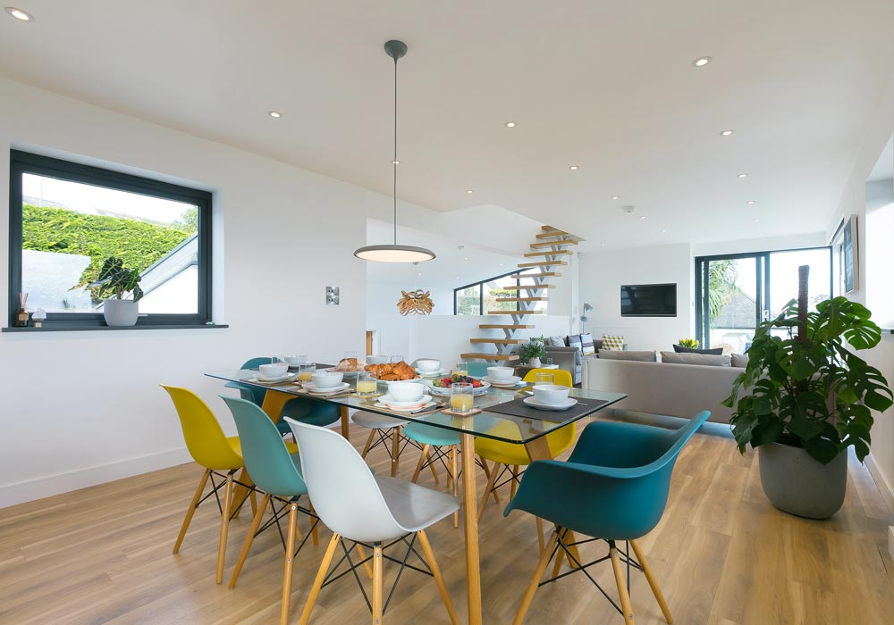 carbis-bay-holiday-accommodation-so-stives