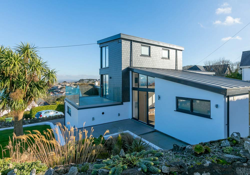 carbis-bay-holiday-st-ives