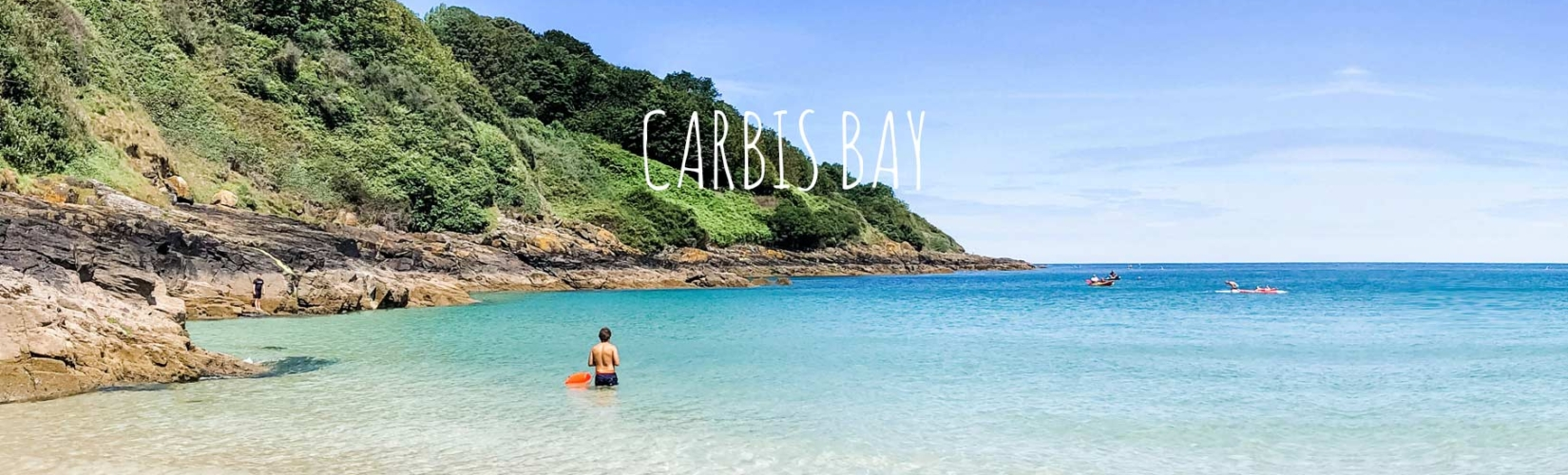carbis-bay-holidays-so-st-ives
