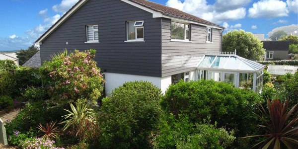 carbis-bay-house-to-rent