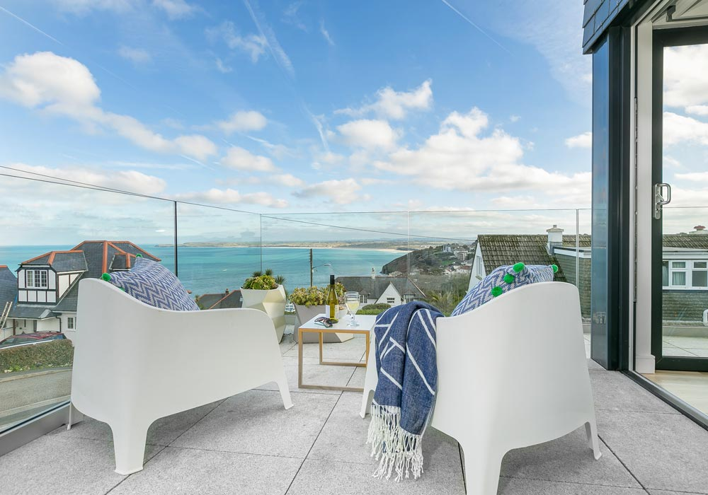 carbis-bay-rentals-so-st-ives