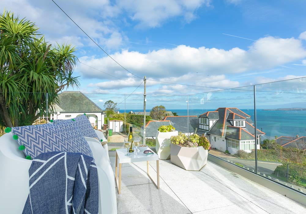 carbis-bay-self-catering-holidays-cottages