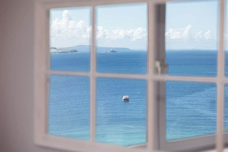 sea-view-carrack-widden-st-ives