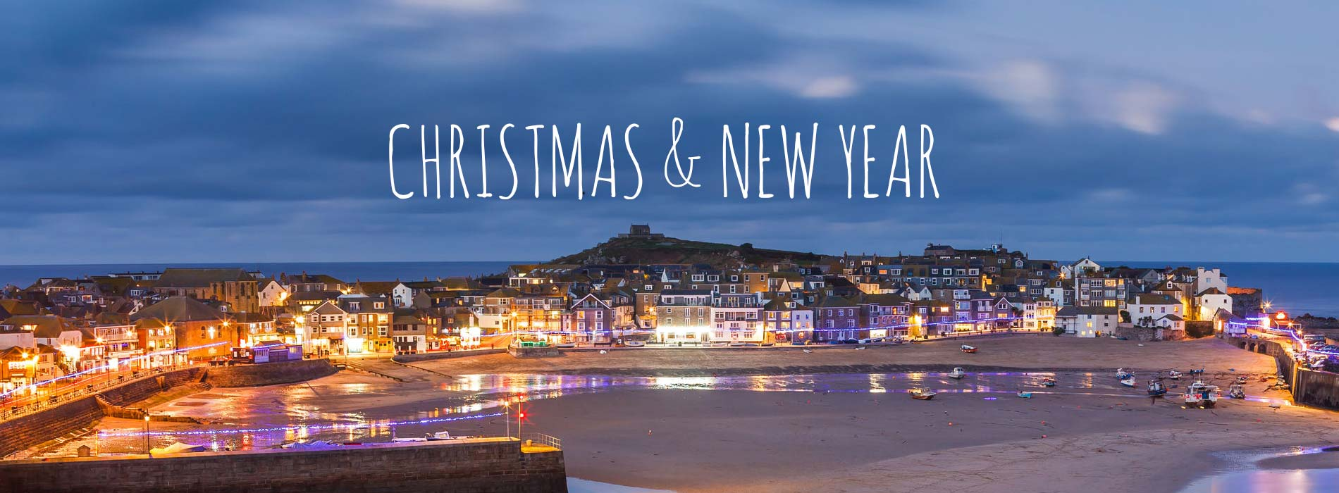 christmas_new-year-in-st-ives