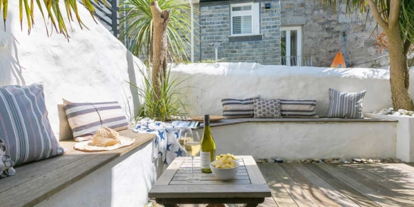 cornwall-holiday-cottages