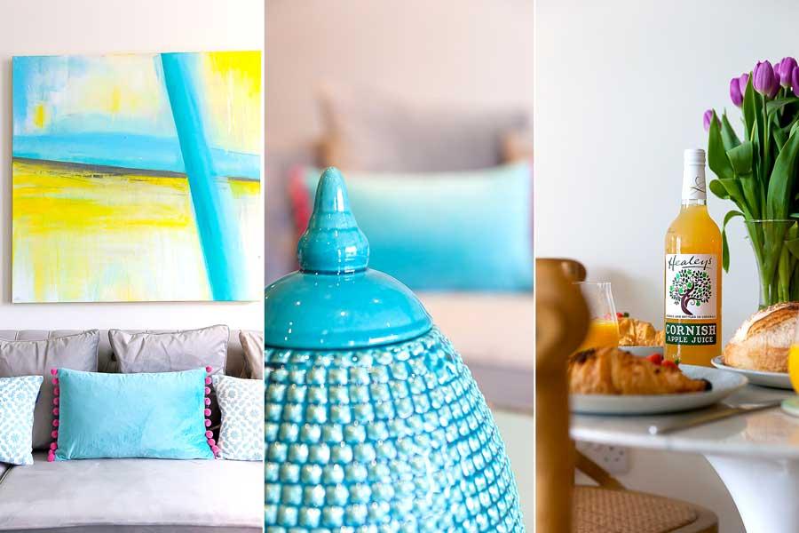 holiday-accommodation-cornwall-uk