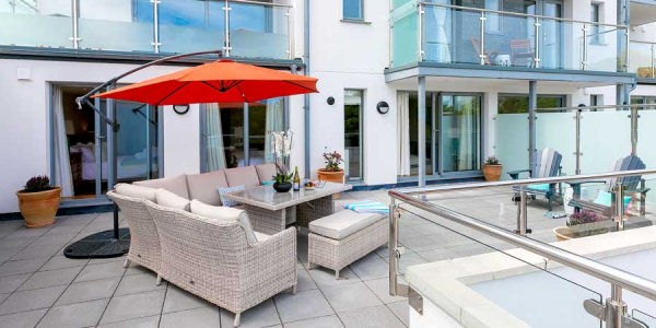 holiday-accommodation-near-st-ives