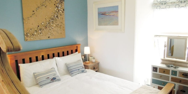 holiday-apartments-in-st-Ives-cornwall