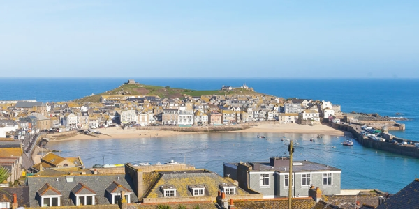 holiday-rentals-in-st-ives-cornwall