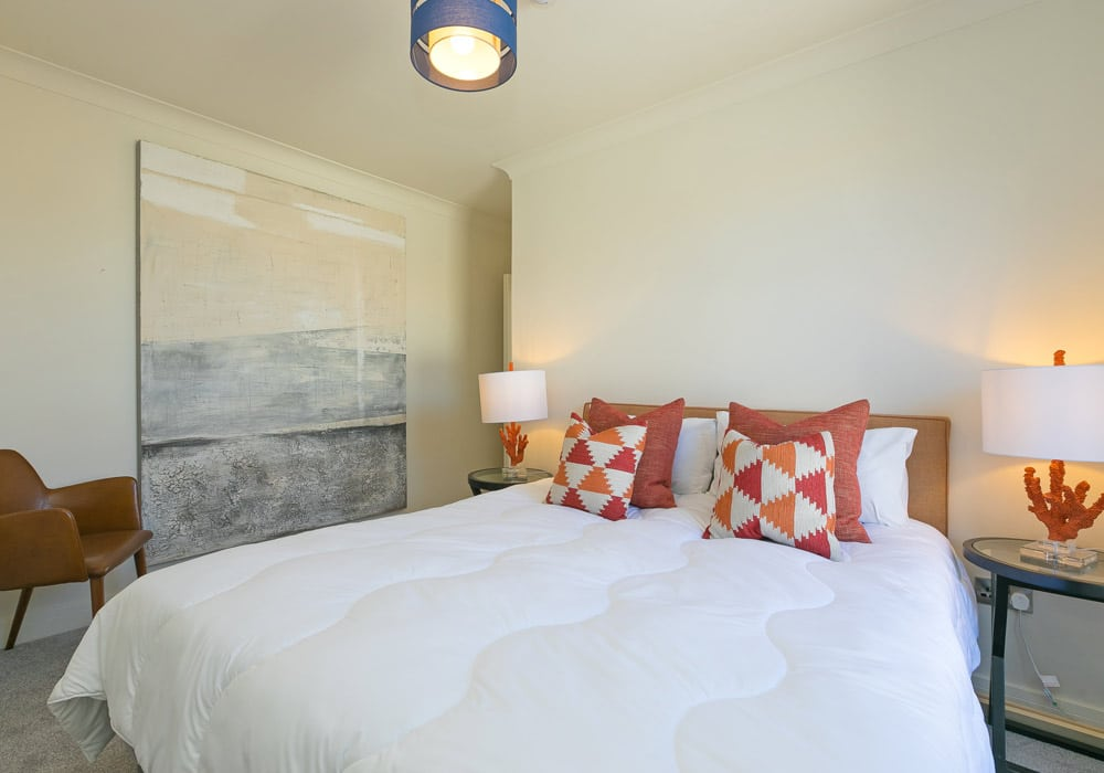 holidays-apartments-in-stives