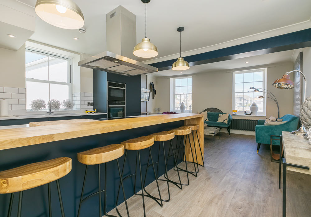 luxury-apartment-in-st-ives