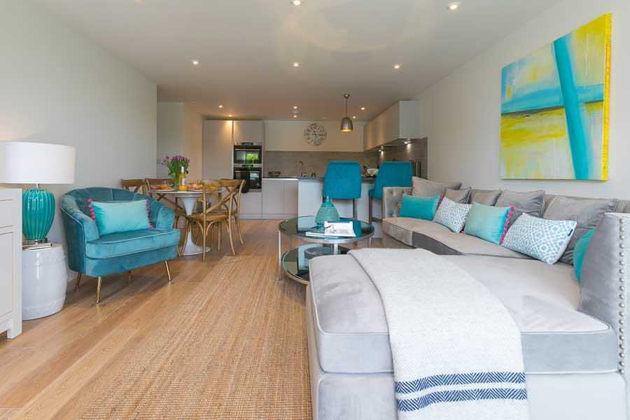luxury-carbis-bay-apartments-sostives