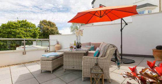 luxury-cornish-holiday-homes-carbis-bay